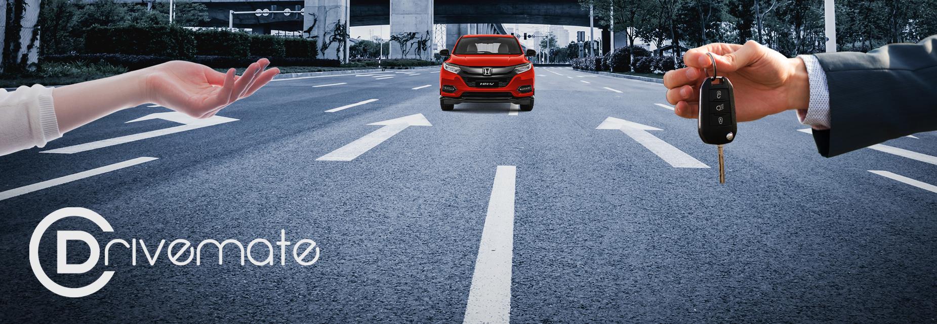 Drivemate Blog | บริการรถเช่า ที่มีรถให้เลือกมากที่สุดในไทย